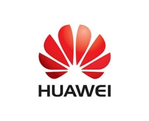 Picture for category Huawei  Accessories