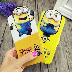 Picture of Minions case for iphone 6/6s