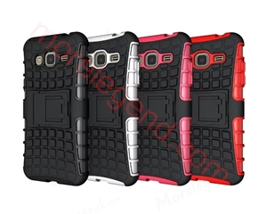 Picture of Tyre texture case for J3 J3 2016 J310
