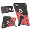 Picture of 2 In 1 Armor Shell Case With Stand For Iphone 6
