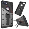 Picture of 2 In 1 Armor Shell Case With Stand For Iphone 7