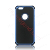Picture of 2 In 1 Football Grain/Dots Case For 4.7 Inch Iphone 6