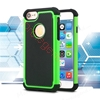 Picture of 2 In 1 Football Grain/Dots Case For Iphone 7\7Plus