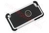 Picture of 2 In 1 Football Grain/Dots Case For Ipod Touch 5