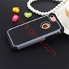 Picture of 2 In 1 Football Grain/Dots Case For Iphone 7