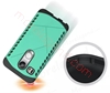 图片 2 In 1 Fashion Armor Shell Case For Moto X Style