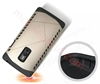 图片 2 In 1 Fashion Armor Shell Case For One Plus 2