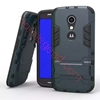 Picture of 2 In 1 Armor Case With Stand For Moto G2