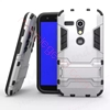 Picture of 2 In 1 Armor Case With Stand For Moto G