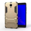 Picture of 2 In 1 Armor Case With Stand For Xiaomi 4