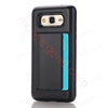 Picture of 2 In 1 Case With Card Slot For Samsung G530