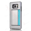 Picture of 2 In 1 Case With Card Slot For Samsung Note 7