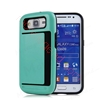 Picture of 2 In 1 Case With Card Slot For Samsung G360
