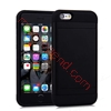 Picture of 2 In 1 Card Slot Case For iPhone 5Ssgp