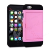 Picture of 2 In 1 Card Slot Case For iPhone 7 Plus Sgp
