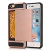 Picture of 2 In 1 Card Slot Case For iPhone 7