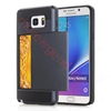 Picture of 2 In 1 Card Slot Case For Samsung Note5