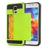 图片 2 In 1 Card Slot Case For Samsung S3