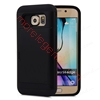 Picture of 2 In 1 Card Slot Case For Samsung S7Edgesgp