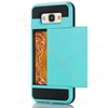 Picture of 2 In 1 Card Slot Case For Samsung A5