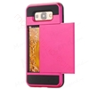 Picture of 2 In 1 Card Slot Case For Samsung A8
