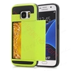 Picture of 2 In 1 Card Slot Case For Samsung S7