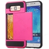 Picture of 2 In 1 Card Slot Case For Samsung A510(2016)