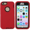 Picture of Generic Case For iPhone 6 4.7 /P-100.000.204.077