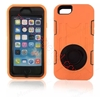 Picture of Generic Case For iPhone 6 4.7 /P-100.000.204.085
