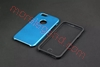 Picture of Generic Case For iPhone 6- 4.7 /P-100.000.204.092