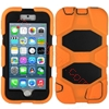Picture of Generic Case For iPhone 6 4.7 /P-100.000.204.095