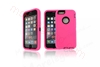 Picture of Generic Case For iPhone 6 4.7 /P-100.000.204.096