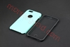 Picture of Generic Case For iPhone 6- 5.5 /P-100.000.204.110