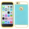 图片 Generic Case For iPhone 6 5.5 /P-100.000.204.112