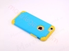 图片 Generic Case For iPhone 6 /P-100.000.204.115