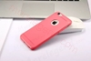 Picture of Generic Case For iPhone 6 Plus 5.5 /P-100.000.204.122
