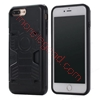 Picture of Generic Case For iPhone 6 Plus /P-100.000.204.132