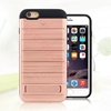 Picture of Generic Case For iPhone 6 /P-100.000.204.143