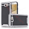 Picture of Generic Case For Samsung J5 Prime /P-100.000.204.187