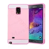 Picture of Generic Case For Samsung Note 4 /P-100.000.204.247