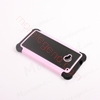 图片 Generic Case For Htc One M7 /P-100.000.204.277