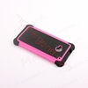 Picture of Generic Case For Htc One M7 /P-100.000.204.277