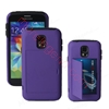 Picture of Generic Case For Samsung S5 I9600 /P-100.000.204.297