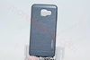 Picture of Generic Case For Samsung A310 /P-100.000.204.439