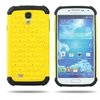 Picture of Generic Case For Samsung Galaxy S4 I9500 /P-100.000.204.464