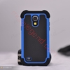 Picture of Generic Case For Samsung Galaxy S4 Mini /P-100.000.204.465