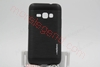 Picture of Generic Case For Samsung J120(J12016) /P-100.000.204.469