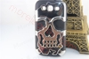 Picture of Generic Case For Skull Series /P-100.000.204.512