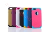 图片 Generic Case For iPhone 6 Plus /P-100.000.204.124