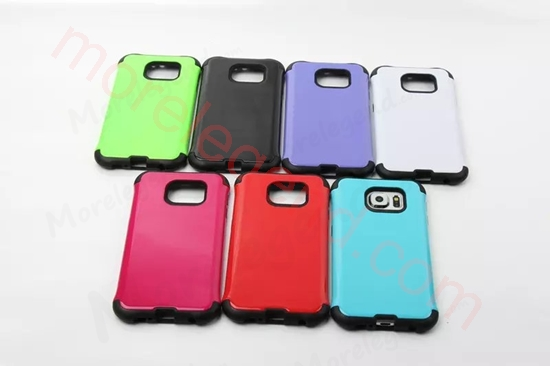 Picture of Generic Case For Samsung S6 /P-100.000.204.327